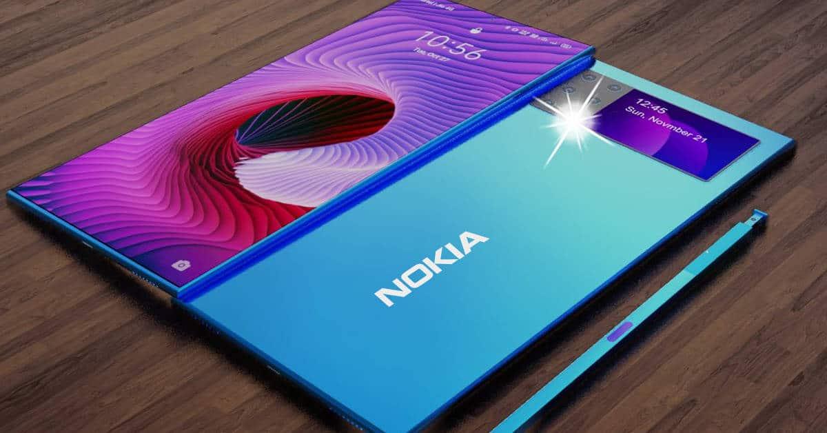 Nokia 5.4 vs. Realme 7 release date and price