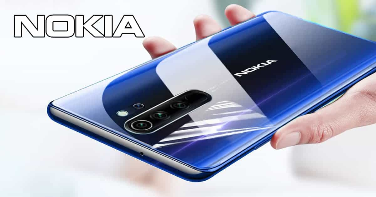 Nokia Vitech Max Xtreme release date and price