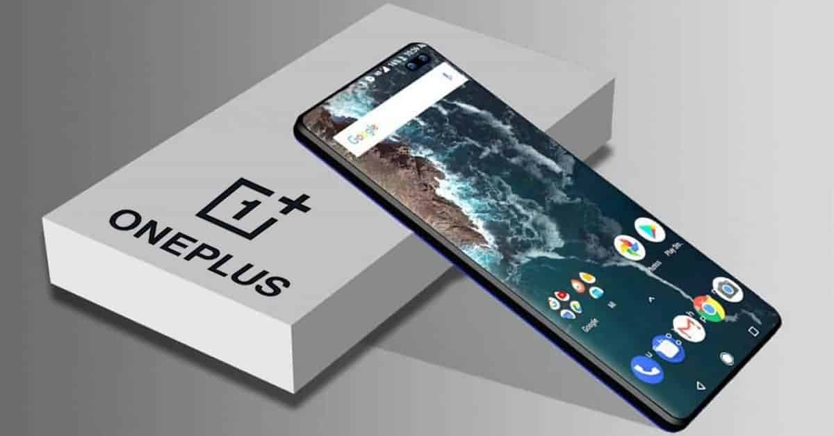 OnePlus Nord N20 5G release date and price