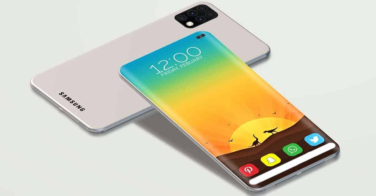 Oppo A55 5G release date and price