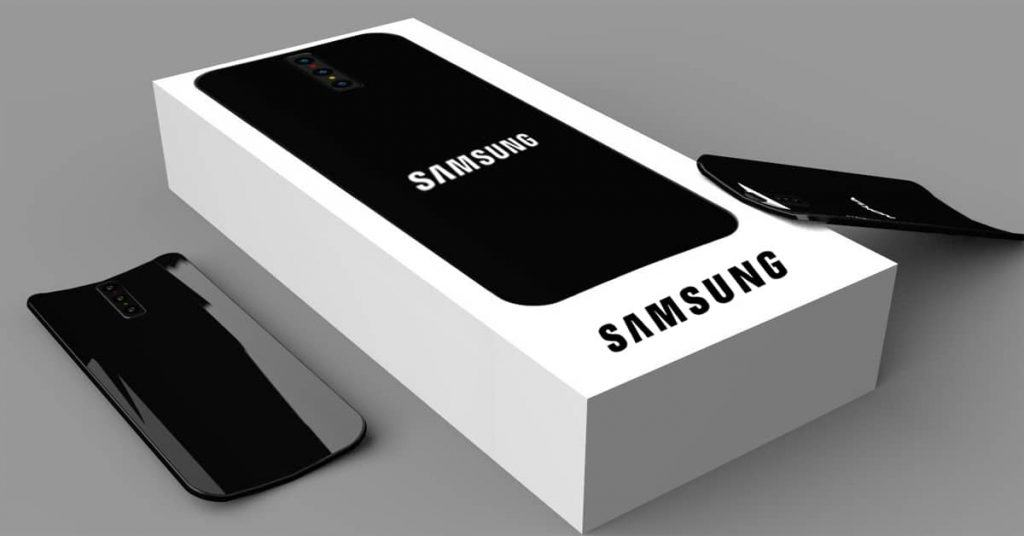 Samsung Galaxy A71 vs. Vivo Y31 release date and price