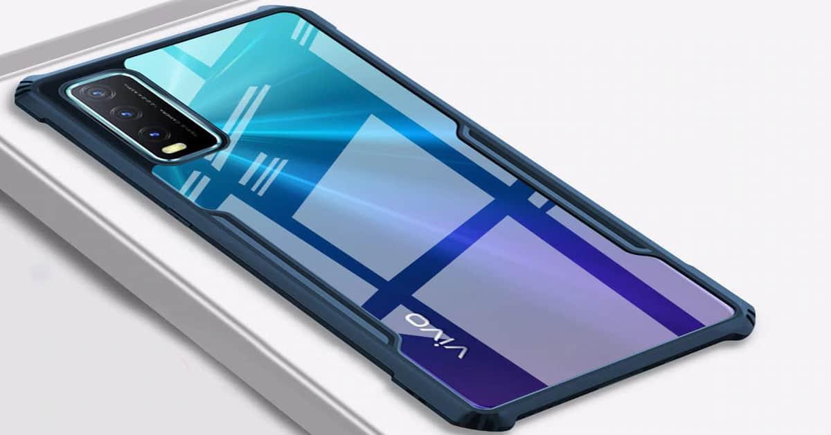 Vivo Y51 (2020) vs. HTC Desire 21 Pro 5G release date and price