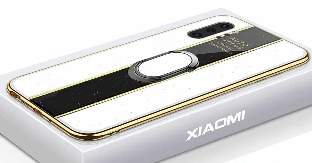 Xiaomi Poco M4 release date and price