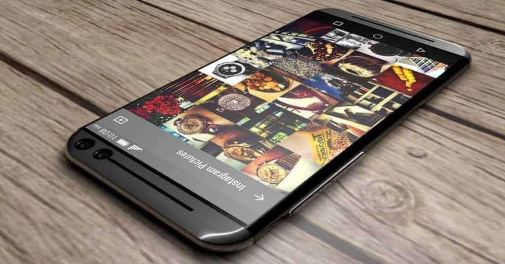 Xiaomi Redmi Note 10 vs. OPPO Find X3 release date and price