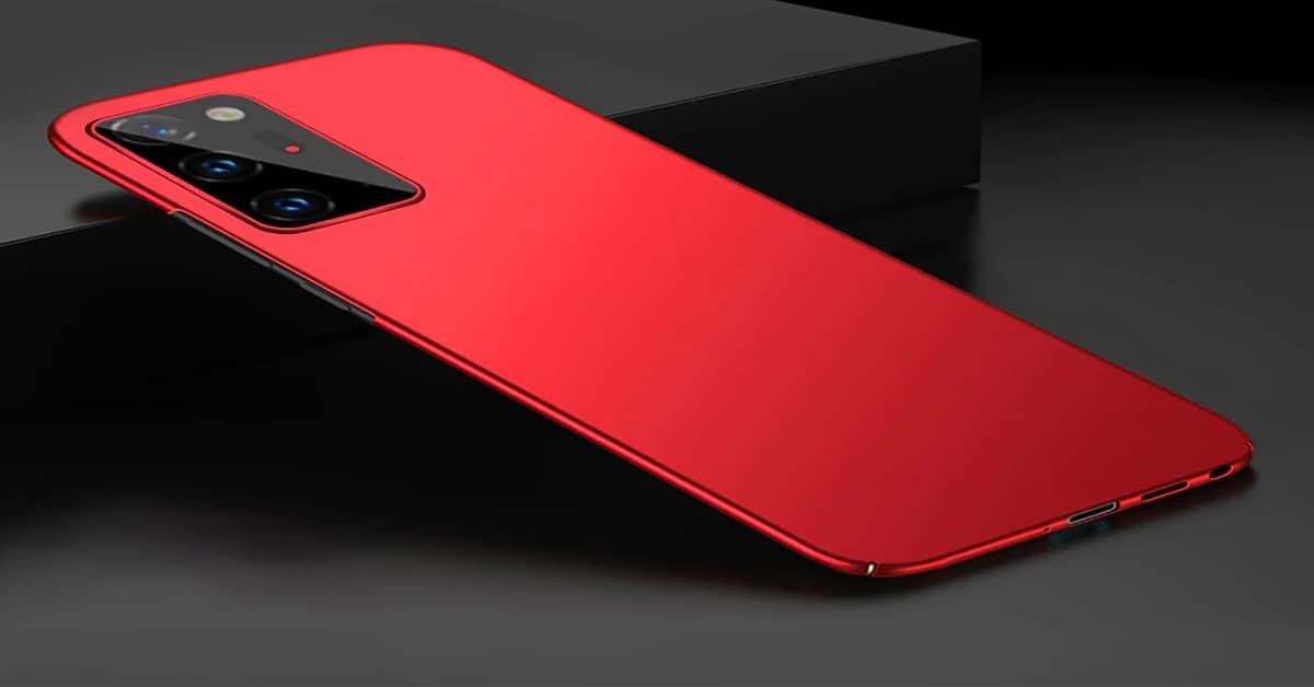 ZTE Axon 10s Pro 5G vs. Realme X7 Pro release date and price