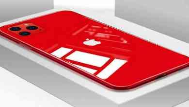 Apple iPhone 12 Mini vs. HTC Desire 20+ release date and price