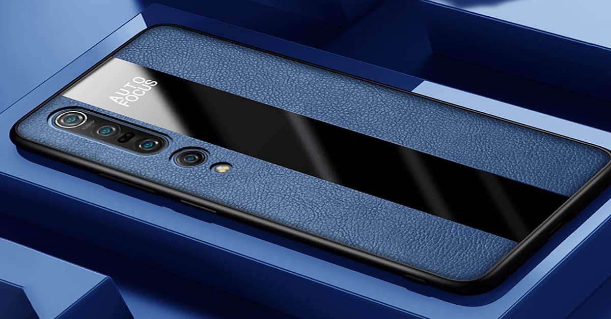 Honor V40 Lite vs. Oppo F19 Pro+ 5G release date and price