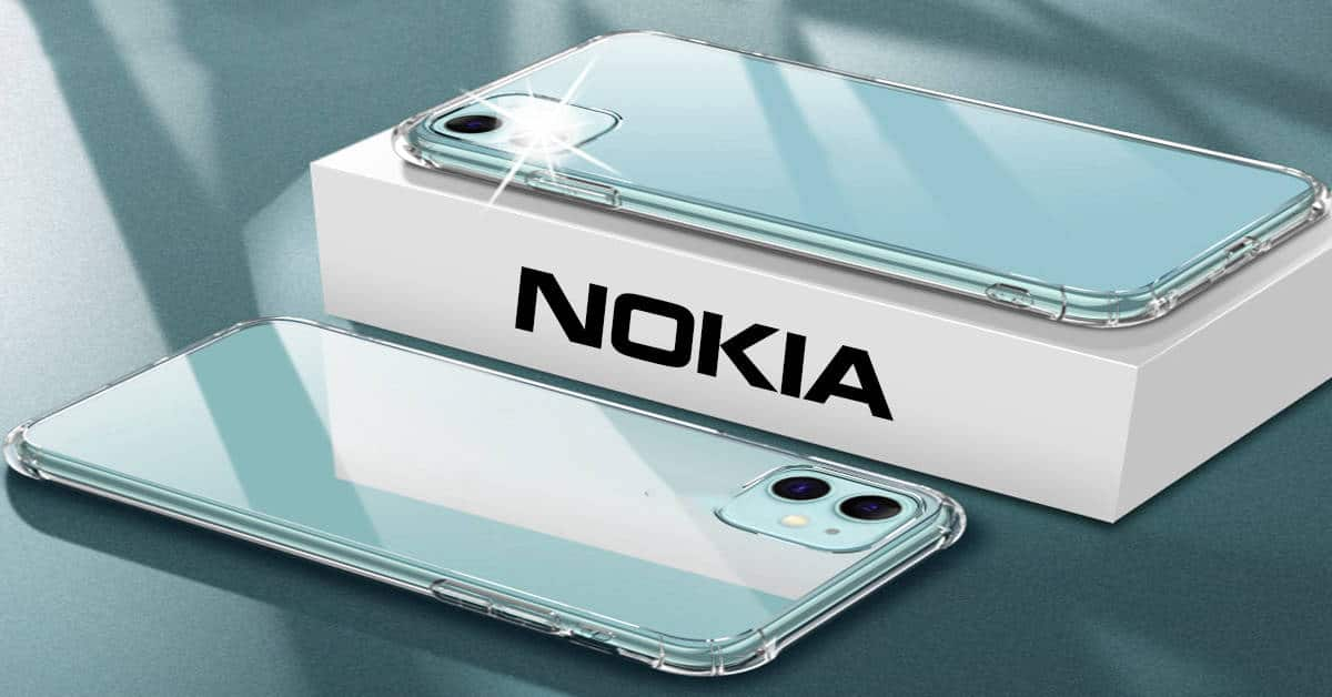 Nokia Alpha Xtreme vs. Oppo Find X3 Lite release date and price