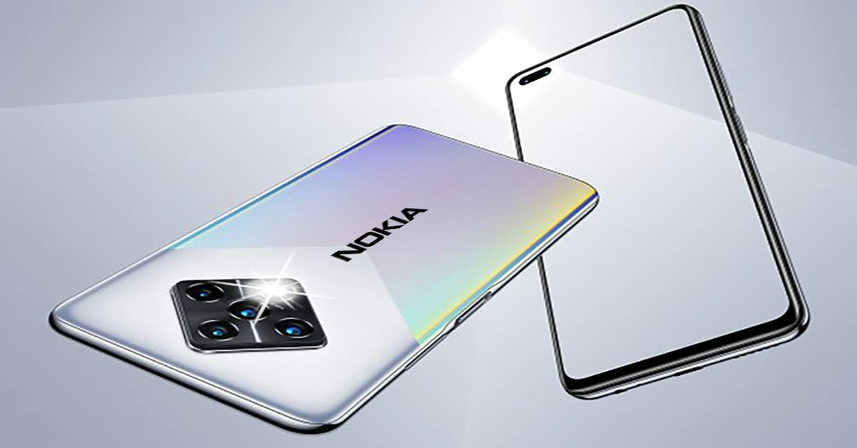 Nokia Infinity Plus vs. Oppo F17 Pro release date and price