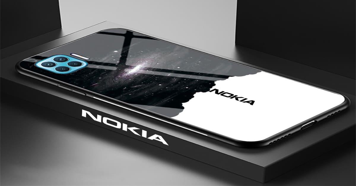 Nokia Zeno Lite 2021 release date and price