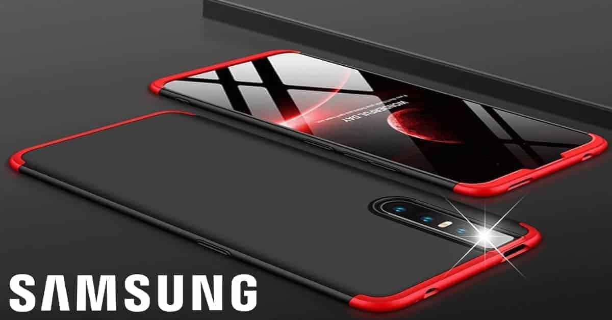 The release date and price of the Samsung Galaxy Oxygen Xtreme Mini 2021