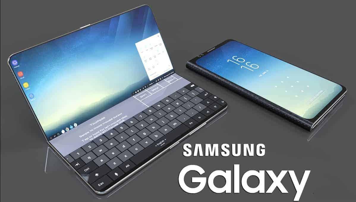 Xiaomi Poco M3 vs. Samsung Galaxy A72 release date and price