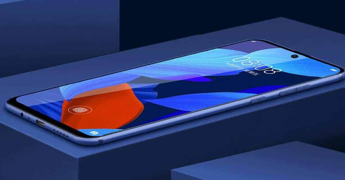 Honor V40 Lite vs. Samsung Galaxy A52 release date and price