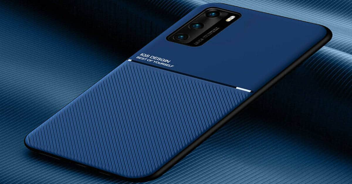 Honor V60 5G release date and price