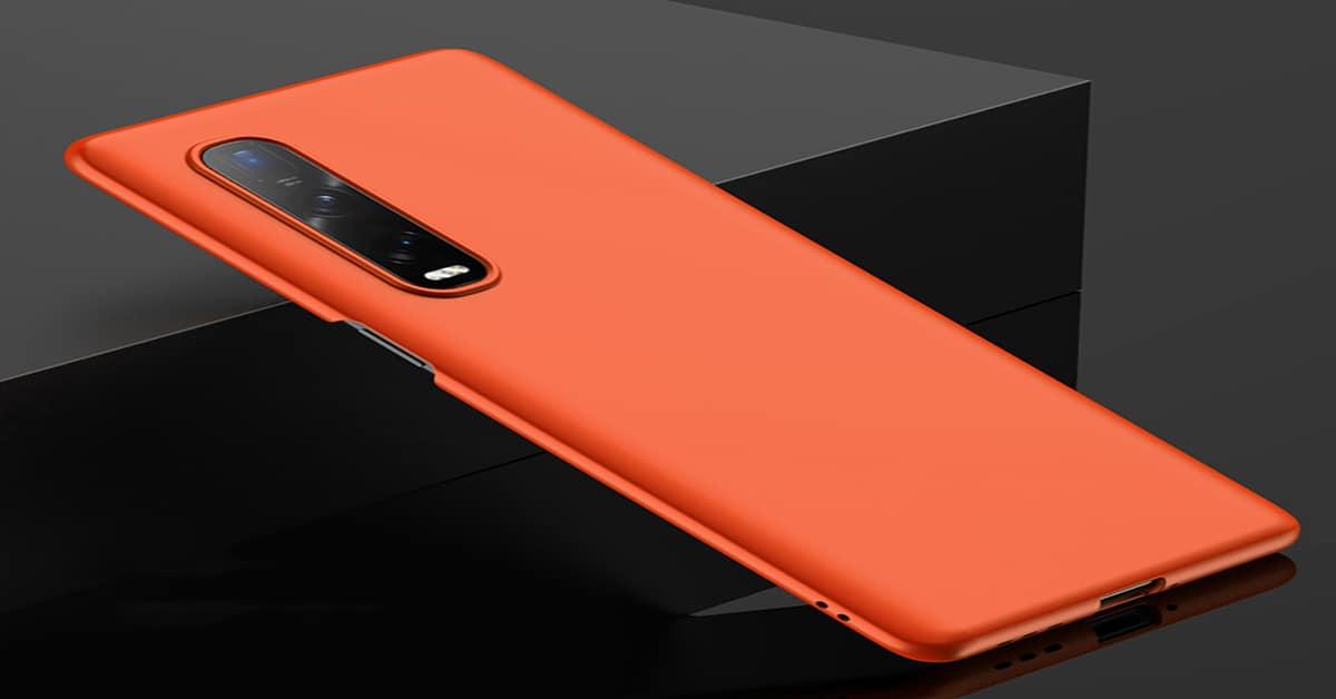 Huawei Mate 40E vs. HTC U20 5G release date and price