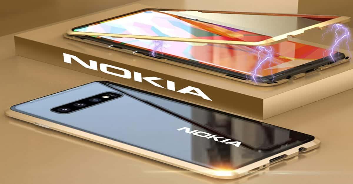 Nokia A Pro Lite vs. Motorola Moto G100 release date and price