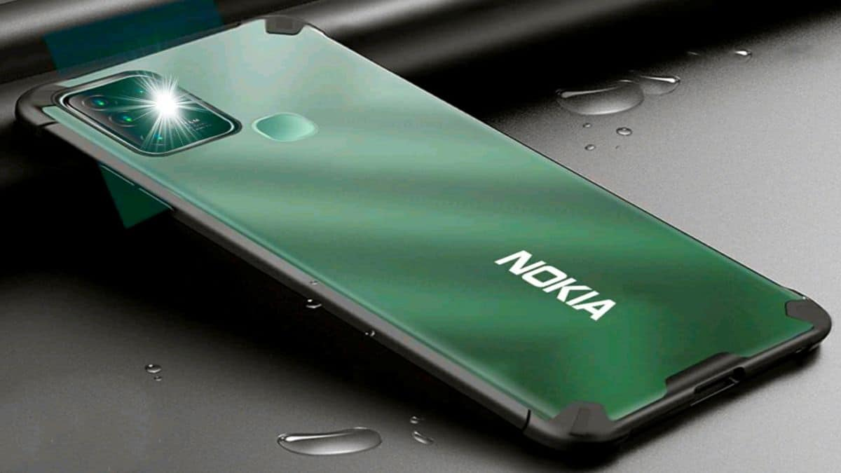 Nokia Beam Max Pro release date and price