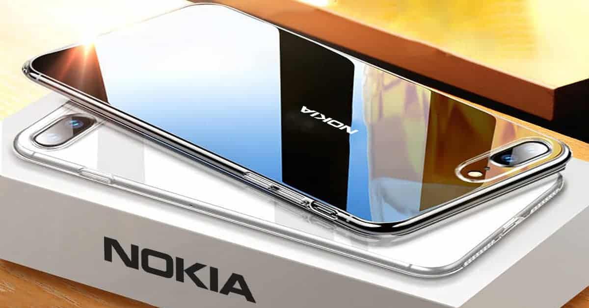 Nokia Swan Lite vs. Redmi Note 9 Pro release date and price