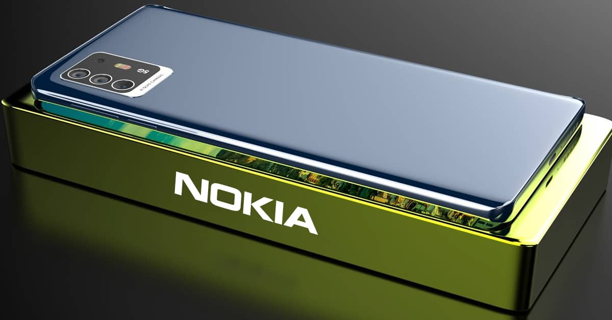 Nokia X20 vs. Samsung Galaxy Quantum 2 release date and price