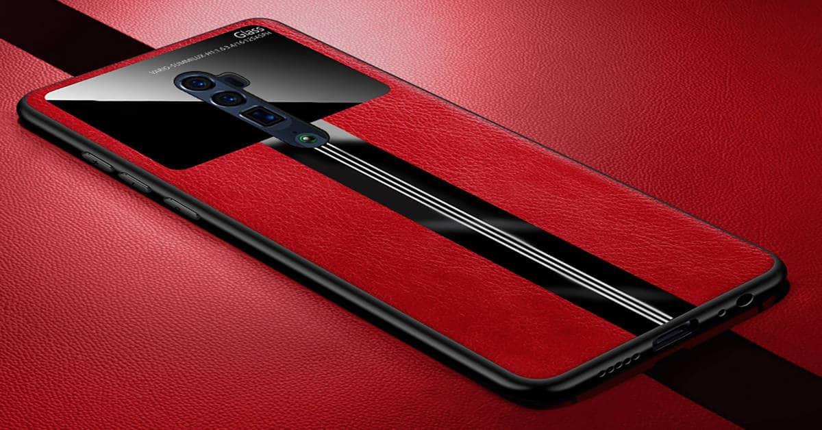 Sony Xperia 10 III vs. Vivo X60 Pro+ release date and price