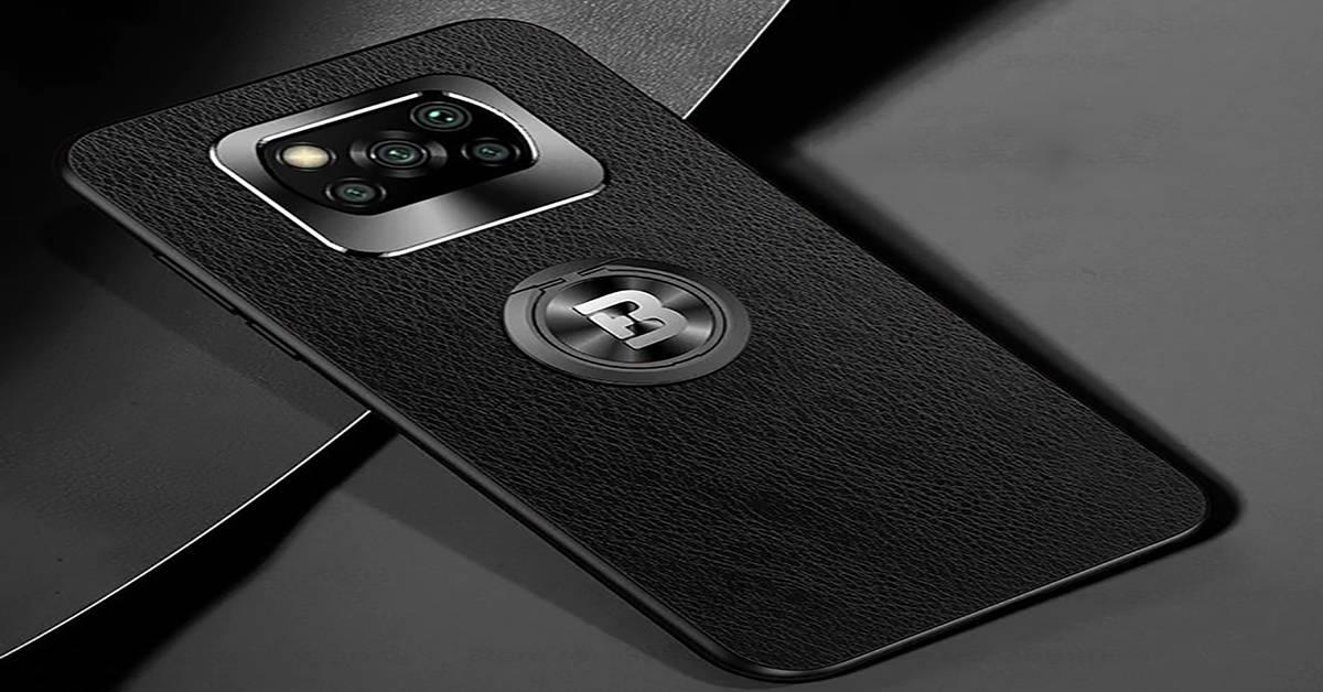 Xiaomi Mi 10S vs. Huawei P40 Lite release date and price