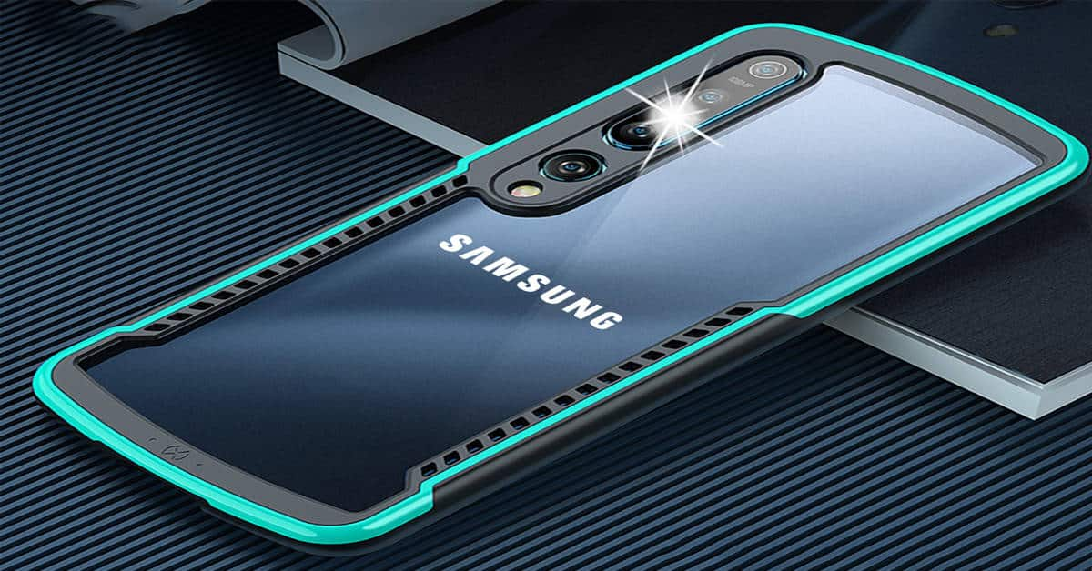 Xiaomi Poco M2 Reloaded vs. Samsung Galaxy A22 5G release date and price