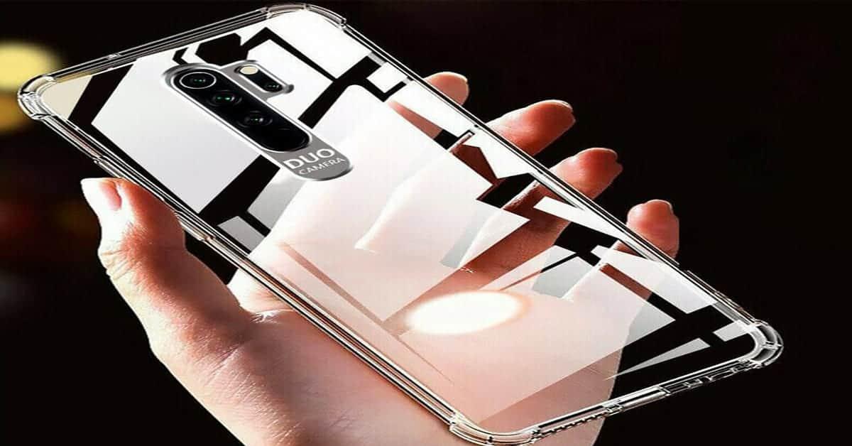 Xiaomi Redmi Note 10 5G release date and price