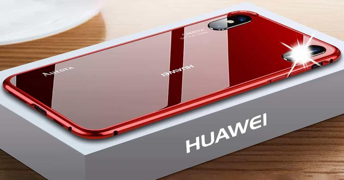 Best Huawei phones May 2021: 64MP Cameras, 8GB RAM!