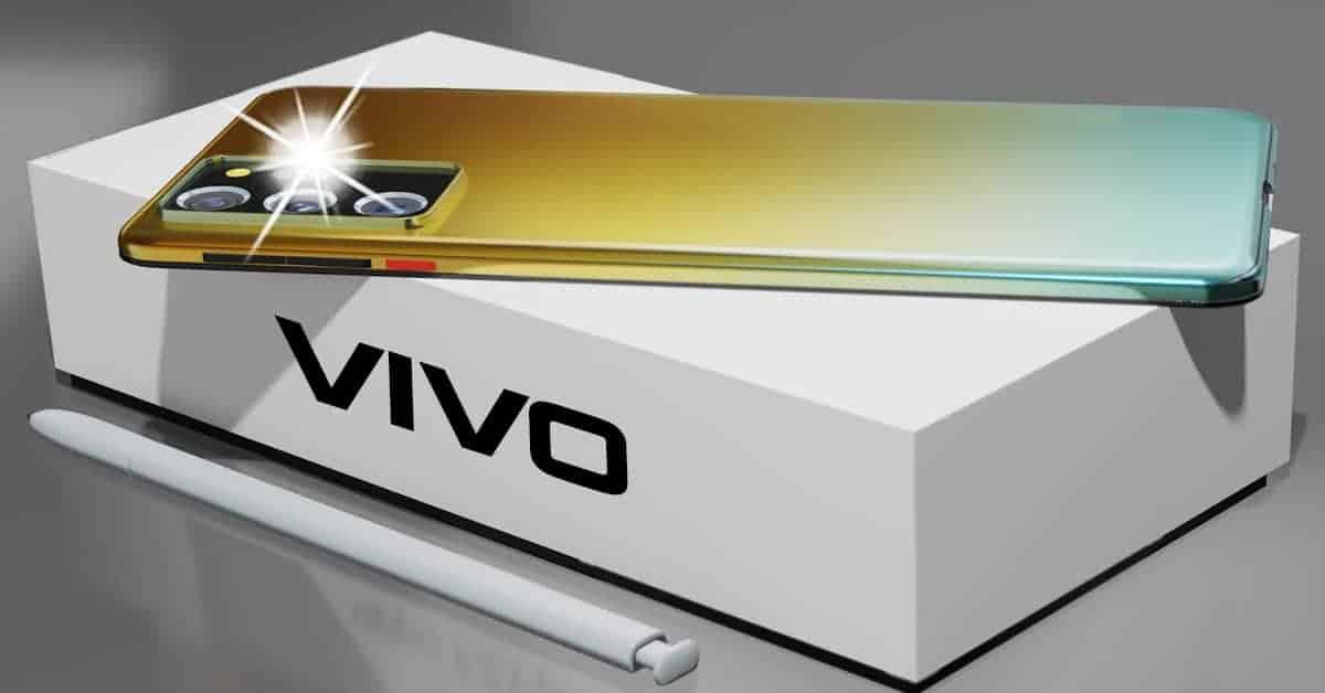 Motorola Moto E7 Power vs. Vivo Y30G release date and price