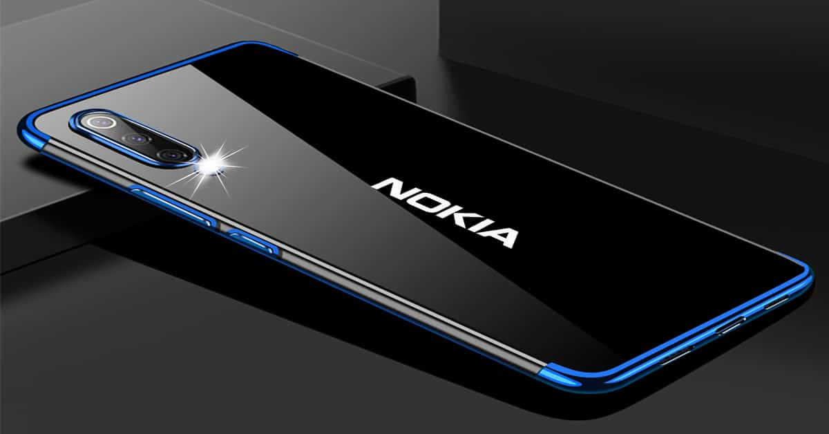Nokia 9.3 PureView vs. Nubia Red Magic 5S release date and price