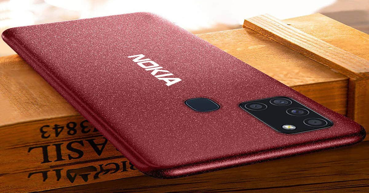 Nokia A3 Pro Max release date and price