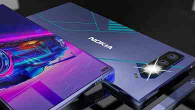 Nokia Alpha Pro 2021 release date and price