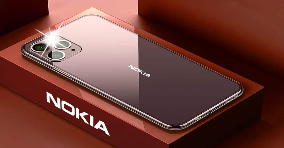 Nokia C20 Plus vs. Xiaomi Redmi 9T release date and price