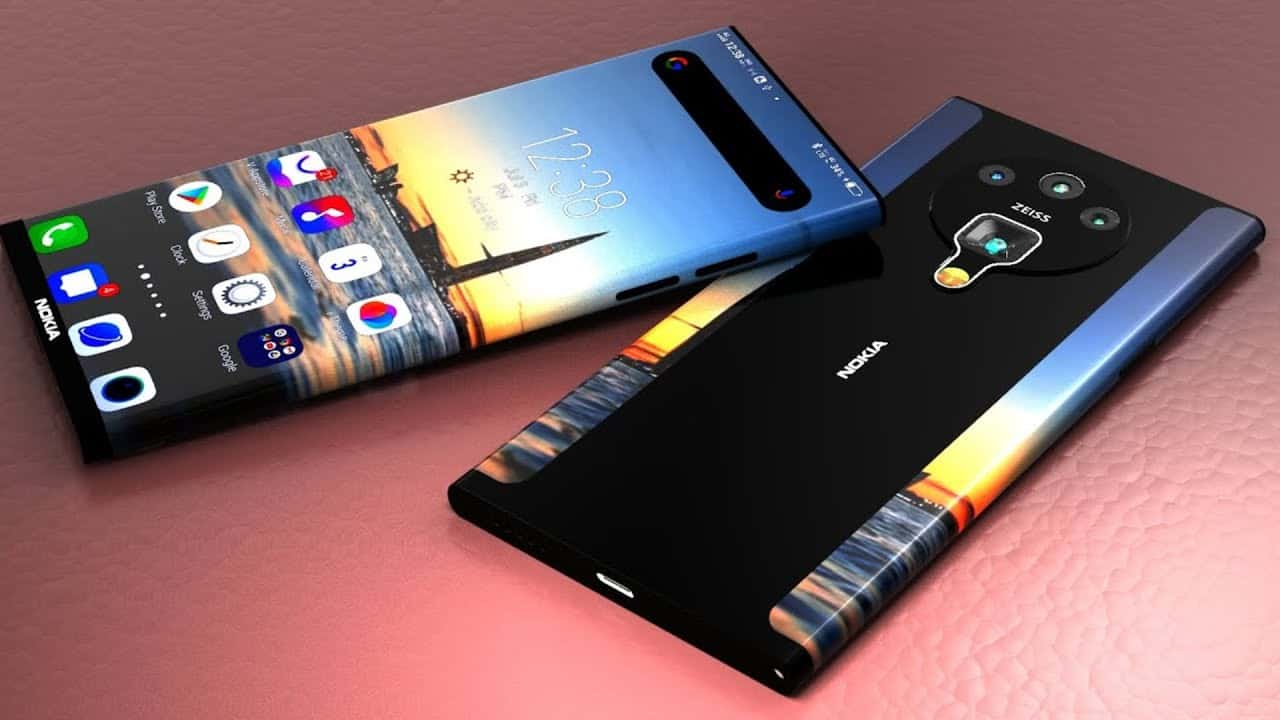 Nokia N73 Pro release date and price