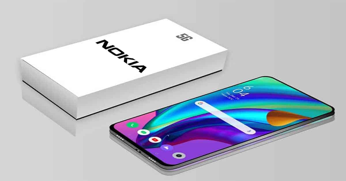 Nokia Play 2 Max vs. Xiaomi Poco X3 Pro release date and price