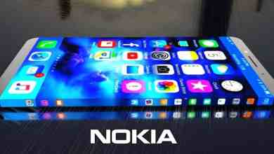 Nokia Vitech vs. Xiaomi Mi 11i release date and price