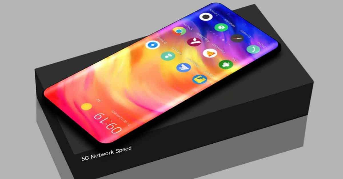 Nokia Zeno Pro Max vs. Vivo V21 5G release date and price