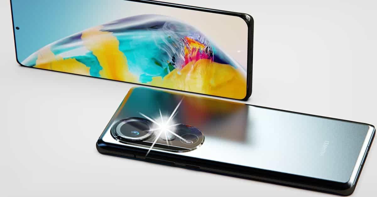 OPPO F19 vs. Huawei Nova 8 Pro 5G release date and price