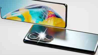 OPPO F19 vs. Huawei Nova 8 Pro 5G release date and price