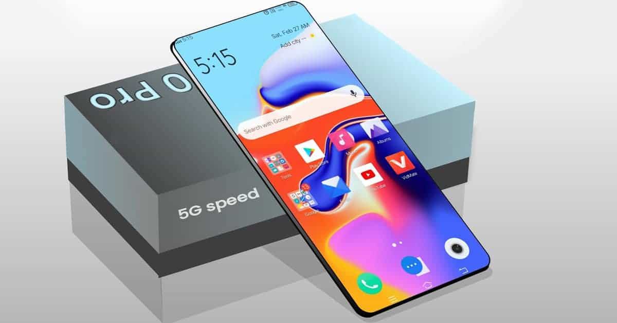 Oppo Reno 6 Pro+ release date and price