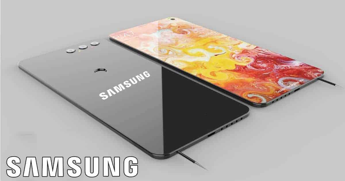 Realme X7 Max 5G vs. Samsung Galaxy A91: 64MP cameras, 12GB RAM!