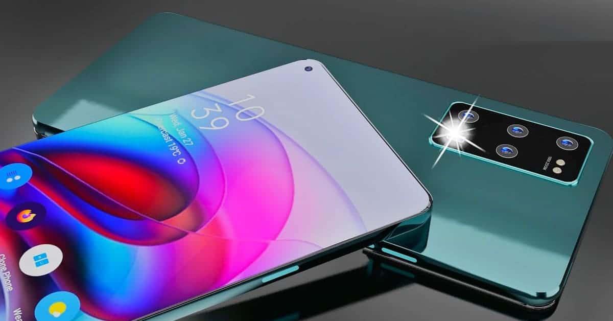 Samsung Galaxy A51 vs. Xiaomi Redmi 20X release date and price