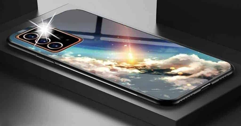 Samsung Galaxy F12 vs. Vivo S9 release date and price