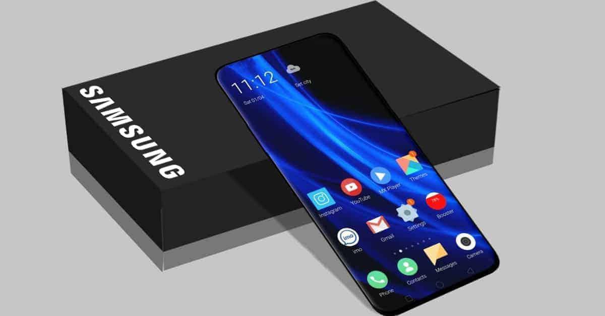 Xiaomi Redmi Note 10 Pro vs. Samsung Galaxy A52 release date and price