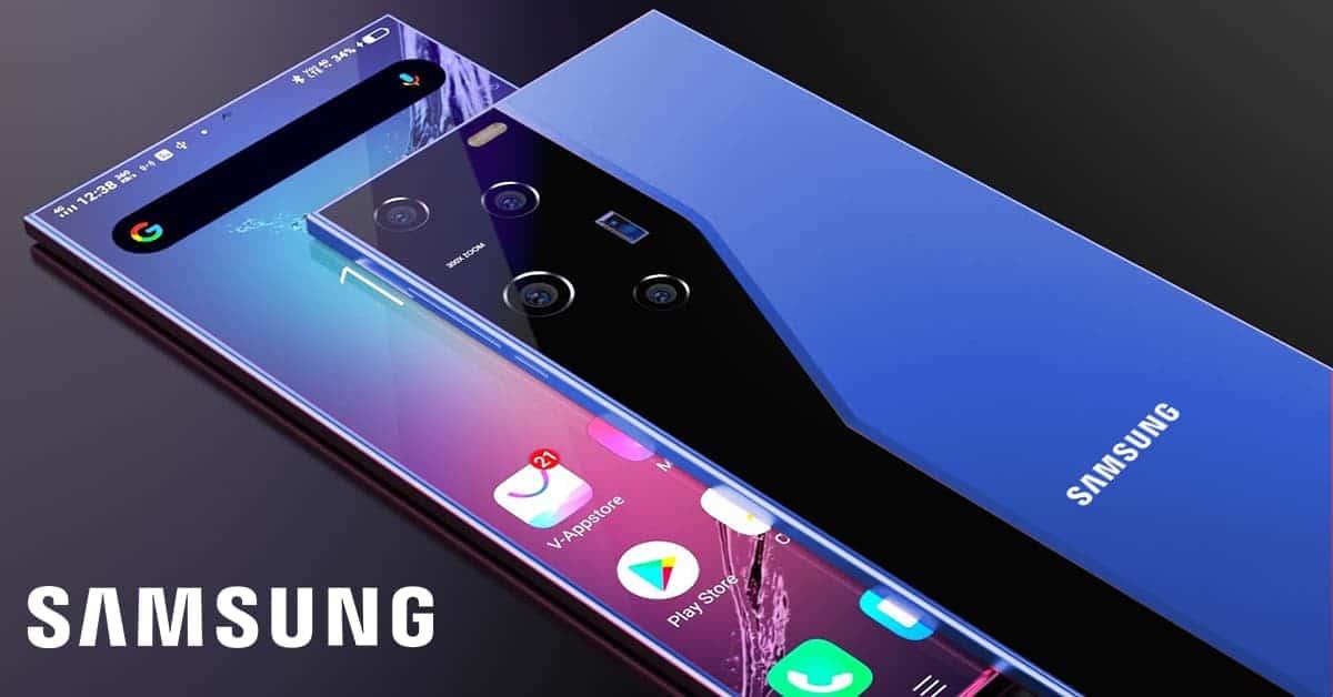 Best Samsung phones June 2021: 16GB RAM, 5000mAh battery!