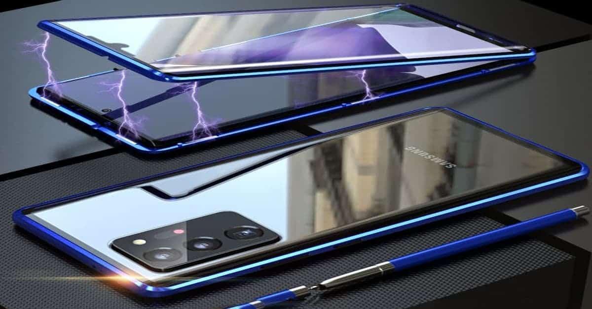 Best gaming phones June 2021: 16GB RAM, 6000mAh battery!