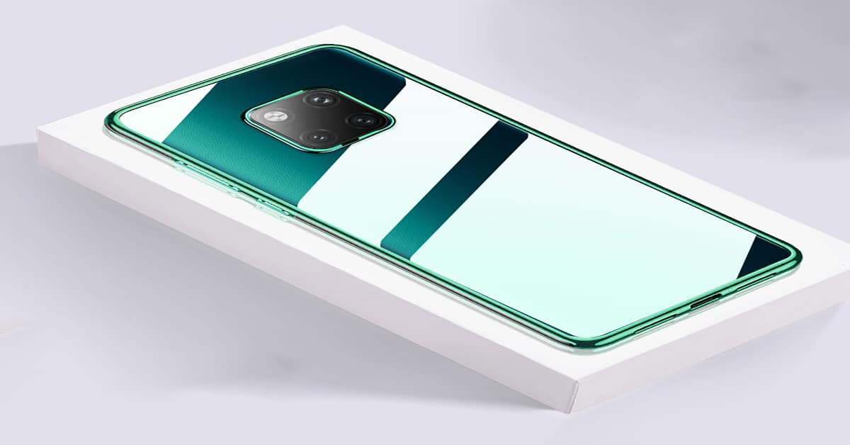 Honor 30i vs. Xiaomi Mi 10S release date and price