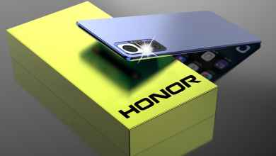 Honor 50 Pro release date and price