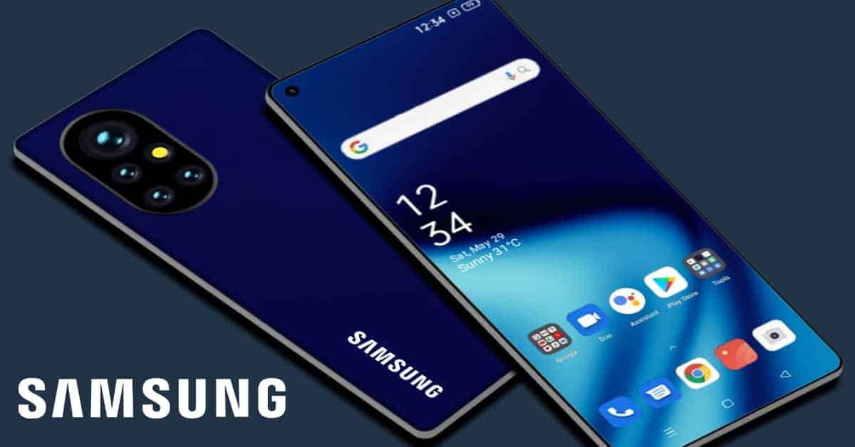 Honor Play 5 5G vs. Samsung Galaxy Quantum 2 release date and price