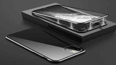 Motorola Moto G Stylus vs. Honor Play5 5G release date and price